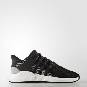 Кроссовки EQT Support 93/17 M BY9509