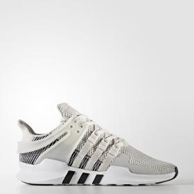 Кроссовки EQT Support ADV M BY9582
