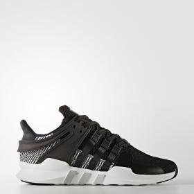Кроссовки EQT Support ADV M BY9585