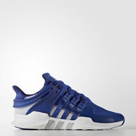 Кроссовки EQT Support ADV M BY9590