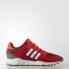 EQT Support RF BY9620