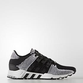 Кроссовки EQT Support RF Primeknit M BY9689
