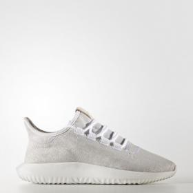 Tubular Shadow BY9735