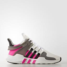 EQT Support ADV J BY9868