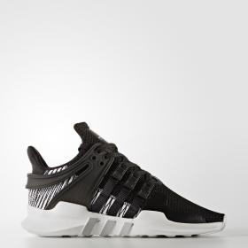 EQT Support ADV J BY9874