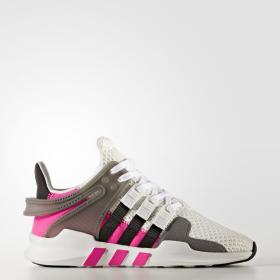 EQT Support ADV C BY9944