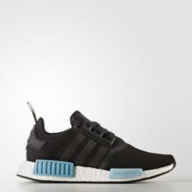 NMD_R1 BY9951
