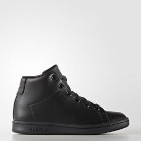 Кроссовки  STAN SMITH MID C K BZ0100