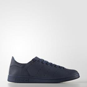 Кроссовки Stan Smith Leather Sock M BZ0231