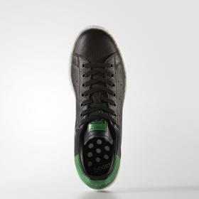 Кроссовки Stan Smith Boost M BZ0527