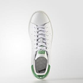Кроссовки Stan Smith Boost M BZ0528