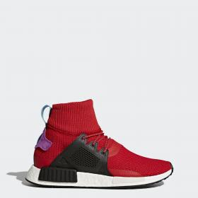 КРОССОВКИ NMD_XR1 WINTER M BZ0632