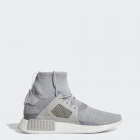 КРОССОВКИ NMD_XR1 WINTER M BZ0633