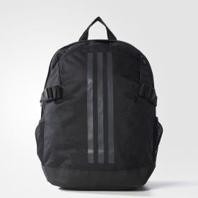 Рюкзак 3-Stripes Power K CD1170