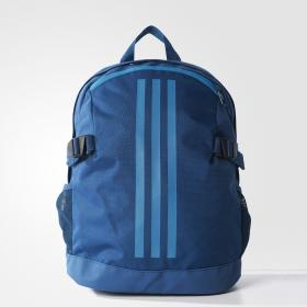 Рюкзак 3-Stripes Power K CD1176