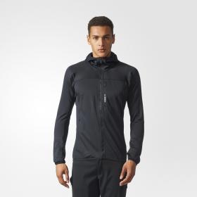 Флисовая куртка TERREX TraceRocker M CD1467