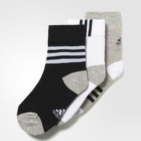 Три пары носков K CD2940
