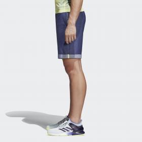 Шорты-бермуды для тенниса Melbourne M CD3272