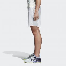 Шорты для тенниса Melbourne M CD3274