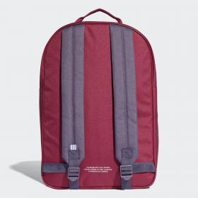 Рюкзак Trefoil M CD6065