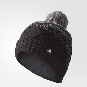 Шапка Fleece Woolly CD6240