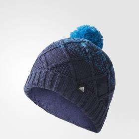 Шапка Fleece Woolly CD6241