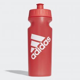 Спортивная бутылка 500 мл CD6279