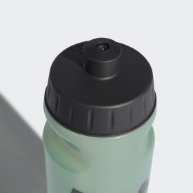 Спортивная бутылка 500 мл CD6281