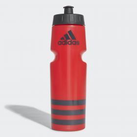 Спортивная бутылка 750 мл CD6289