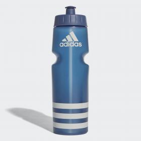 Спортивная бутылка 750 мл CD6290