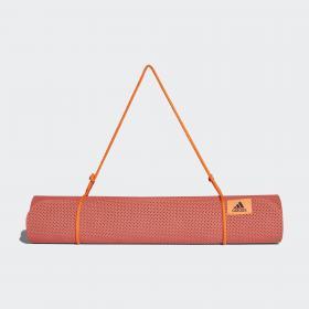 Коврик для йоги CD6291