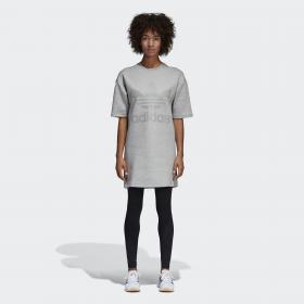 Платье W CD6912