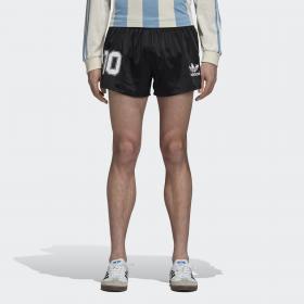 Шорты Argentina