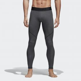 Леггинсы Alphaskin Sport Heather