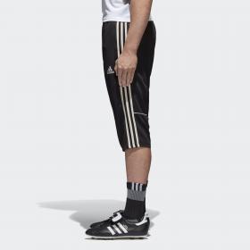 Укороченные брюки Tango Training M CD8317