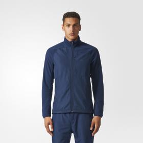Куртка Windfleece M CD8364