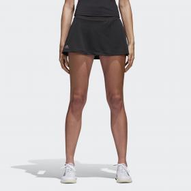 Юбка для тенниса Barricade W CE0369