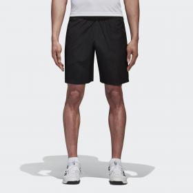 Bermuda Club Shorts M CE1434