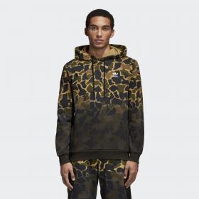 Худи Camouflage M CE1547
