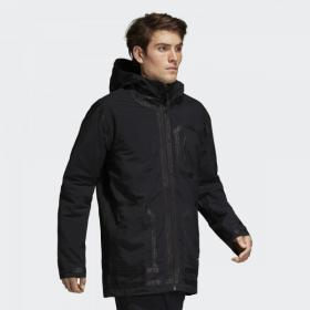 Куртка adidas NMD FIELD