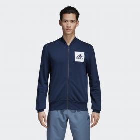 Куртка-бомбер Essentials M CE1936