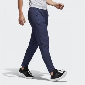 Брюки adidas Z.N.E. PRIMEKNIT W