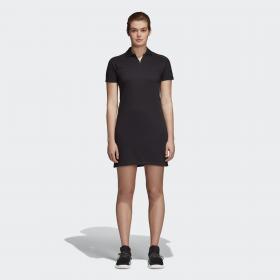 Платье adidas Z.N.E. W CE1956