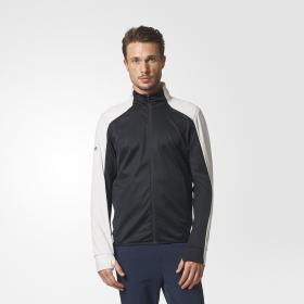 Куртка BS M CE2302