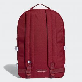 Рюкзак Essential M CE2381