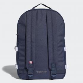 Рюкзак Essential M CE2382