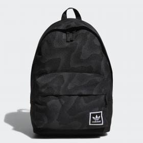 Рюкзак Warp M CE2603