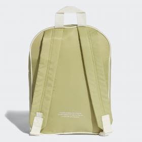 Рюкзак Mini Classic K CE3799