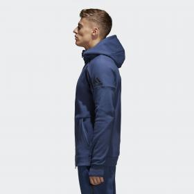 Худи adidas Z.N.E. 2.0 M CE4259