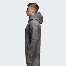 Худи adidas Z.N.E. 2.0 M CE4260
